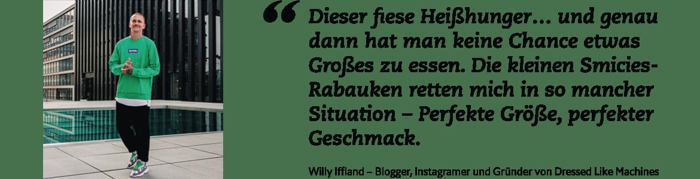 Landingpage_Ambassador_WillyIffland-(3)