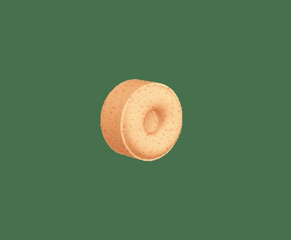 Smicies-Bite-einzeln