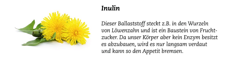 Zutat_Inulin