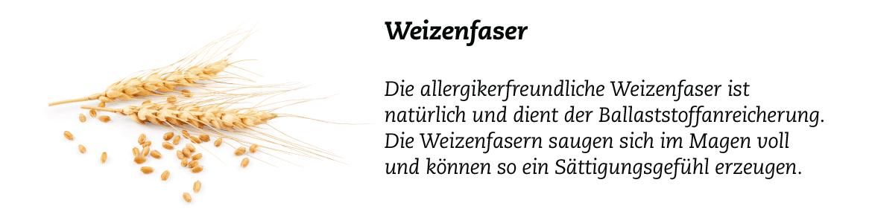 Zutat_Weizenfaser