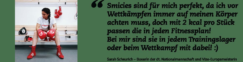 Landingpage_Ambassador_SarahScheurich(2)